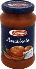Barilla Arrabbiata pomidorowy sos
