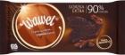 Wawel Dark 90% Czekolada gorzka