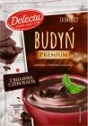 Delecta Budyń czekoladowy