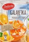 Delecta Galaretka smak