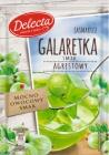 Delecta Galaretka smak agrestowy