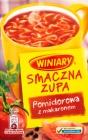 Winiary Smaczna Zupa Pomidorowa