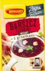 Winiary Smaczna Zupa Barszcz