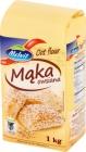 Melvit Mąka owsiana