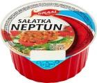 Graal Sałatka Neptun