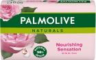 Palmolive Naturals Nourishing