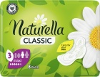 Naturella classic zapachowe