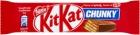 KitKat baton  Chunky