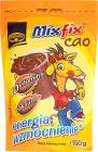 Krüger MixFix napój kakaowy