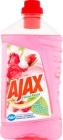 Ajax Floral Fiesta płyn