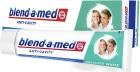 Blend-a-med pasta do zębów