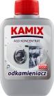 Kamix AGD Koncentrat do usuwania