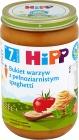 HIPP Bukiet warzyw