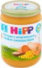 HIPP Delikatne warzywa