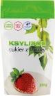 Ksylitol - cukier z brzozy