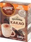 Wawel kakao naturalne + 10% Gratis