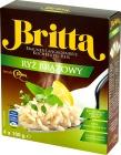 Britta Ryż brązowy  4x100 g