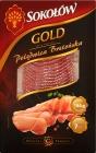 Sokołów Gold Polędwica