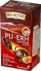 Big-Active Pu-Erh herbata czerwona