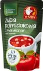 Profi Zupa pomidorowa z makaronem