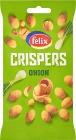 Felix Crispers Onion orzeszki