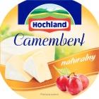 Hochland Camembert ser pleśniowy