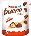 Kinder Bueno mini