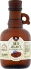 Oleofarm olej lniany tłoczony