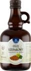 Oleofarm olej rzepakowy tłoczony