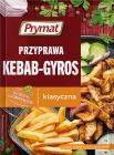 Prymat przyprawa kebab-gyros