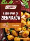 Prymat przyprawa do ziemniaków