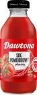 Dawtona sok pomidorowy pikantny