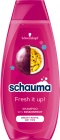 Schwarzkopf Schauma Fresh it Up!