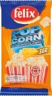 Felix popcorn do mikrofalówki