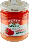 Monini pesto Calabrese