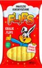 Flips pałeczki kukurydziane
