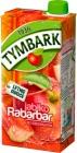Tymbark napój Jabłko Rabarbar