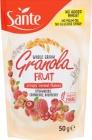 Sante Gronola owocowa, płatki
