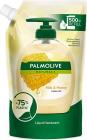 Palmolive Naturals mydło w plynie