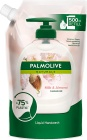 Palmolive Delicate Care mydło
