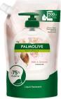 Palmolive Delicate Care mydło