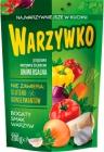 Podravka Warzywko przyprawa