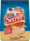 Melvit Secret family płatki