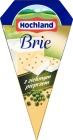 Hochland Brie ser pleśniowy