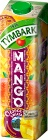 Tymbark Owoce Świata napój mango