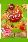 Wawel fresh&fruity galaretki
