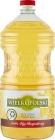 Wielkopolski olej rzepakowy