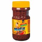 Kruger MixFix napój kakaowy