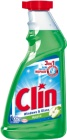 Clin płyn do czyszczenia okien