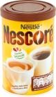 Nestle Nescoré Kawa rozpuszczalna